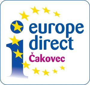 EIDC logo