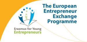 Erasmus-mladi poduzetnik