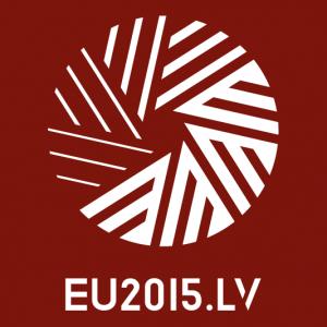 Latvija_VEU