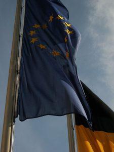 flag-259721_1280